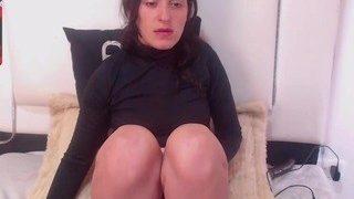 AMARANTAHOTT Free Adult Sex Cams